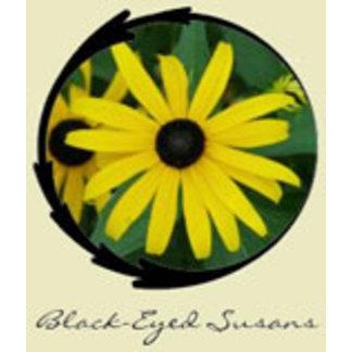 Black-Eyed Susan Gifts