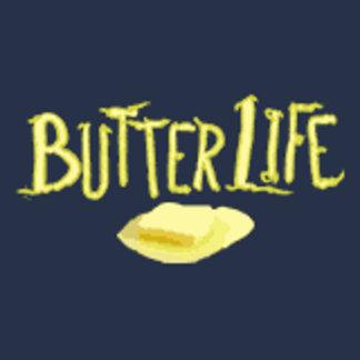 Butter Life