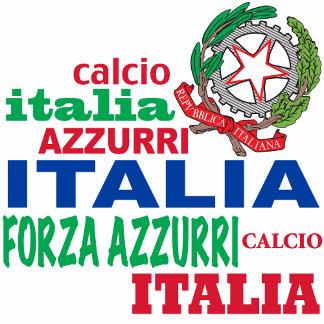 Italian Calcio 3