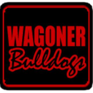 Wagoner Bulldogs