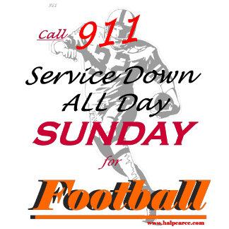 Sunday_Football