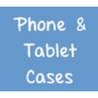 Gadget Cases
