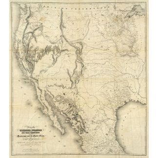 Map Of The United States 2