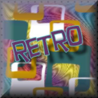 Retro Cool