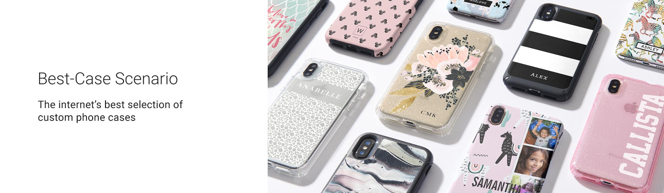 1a5c1a8f82 iPhone Cases & Covers | Zazzle