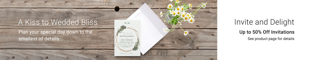 Wedding invitations wedding invitation cards zazzle wedding invitations stopboris Choice Image