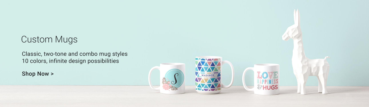 mugs coffee mugs cups zazzle