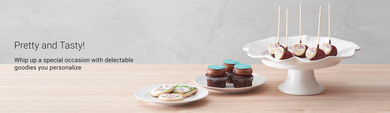 food gifts custom food gift ideas zazzle