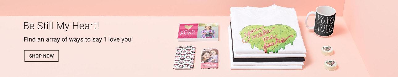 Valentines Day Cards Custom Valentines Day Cards – Custom Valentines Card