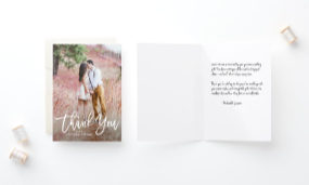 Customizable Greeting Card Templates