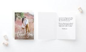 Sofia the first birthday invitation zazzle customizable greeting card templates stopboris Gallery