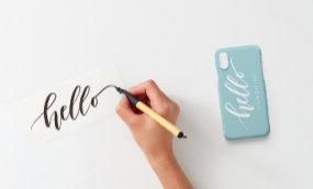 Custom invitations announcements zazzle create your own custom products stopboris Gallery