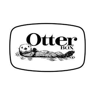 OtterBox iPhone Cases