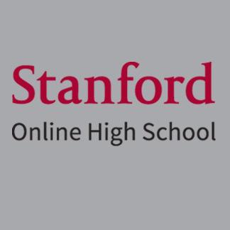Stanford <br />Online HS
