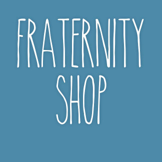 Fraternity Shop