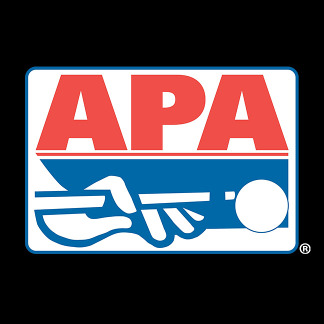 American Pool Association