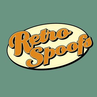 Retro Spoofs