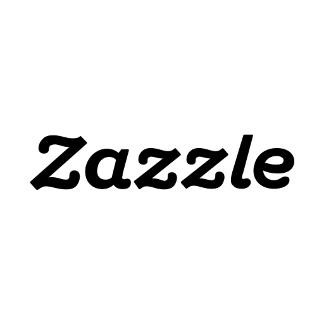 Zazzle iPhone Cases