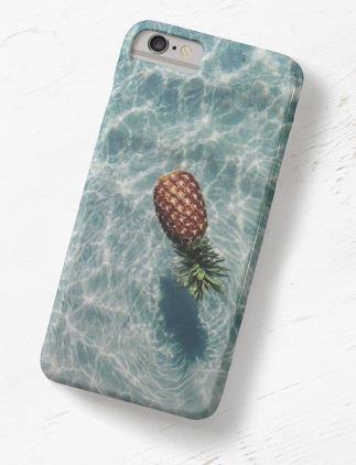 Summer<br /> iPhone 6 Cases