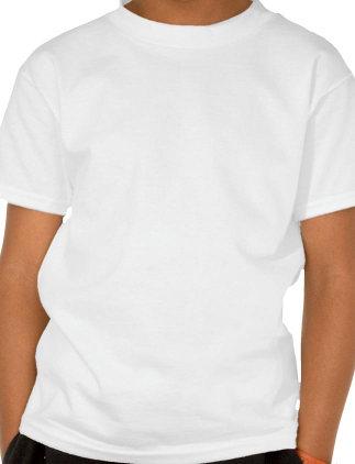 Kid's T Shirt Design Templates