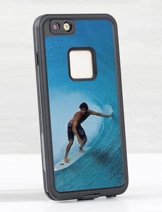 LifeProof® Cases