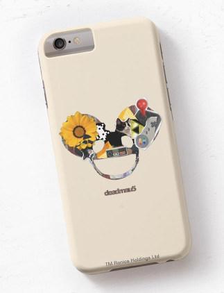 Deadmau5 Cases