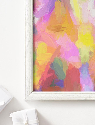Art Gifts – Posters & Wall Art
