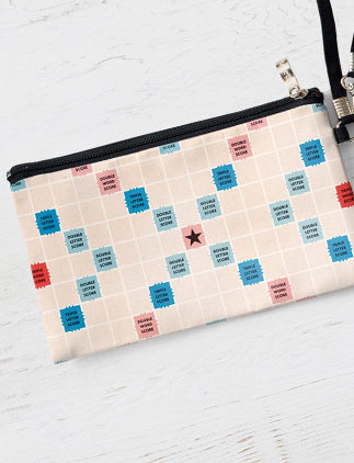 Scrabble Gifts