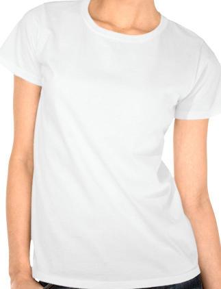 Custom Women's T Shirts & Tops