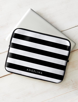 Personalized Laptop Sleeves