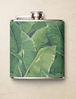 Summer Flasks