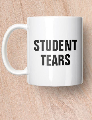 A+ Gifts for Teachers