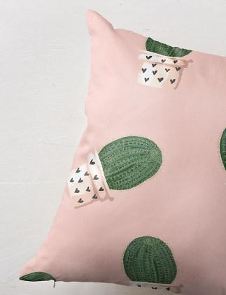 Editor's Picks: Pillows