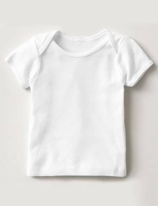 Customized Tshirts websites?