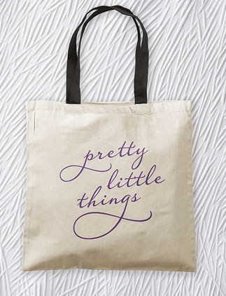 Check out Zazzle's array of beautiful bags, including our selection of editor's Picks!