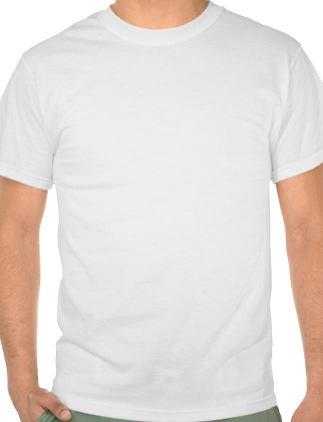 Custom Men's Tees & Shirts