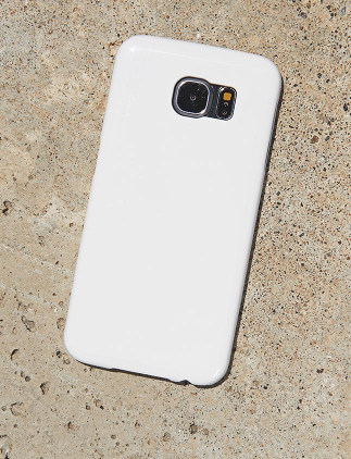 Samsung S5 Galaxy Cell Phone Case