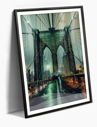 Featured: iconicnewyork