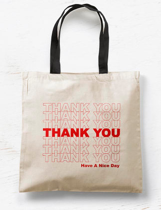 Funny Totes
