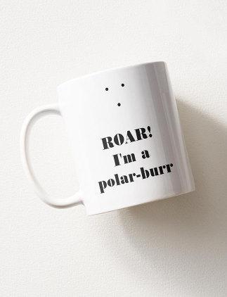 LOL Mugs