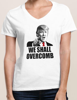 Donald Trump Tees