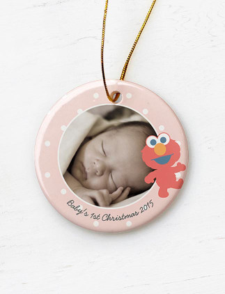 First Christmas Gift Ideas - Shop from Baby's First Ornaments to Couple's First Christmas Presents