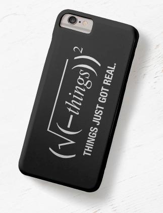 LOL iPhone Cases