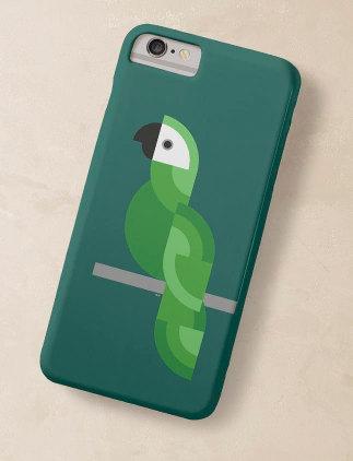 Animal iPhone Cases