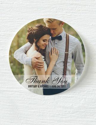Photo Stickers