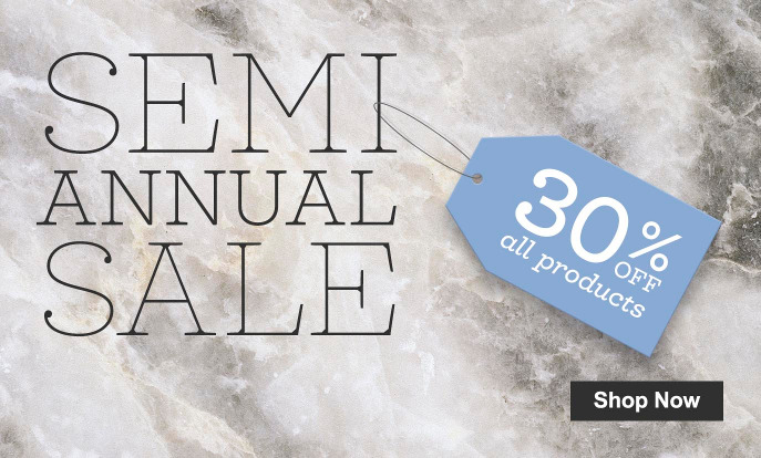 Zazzle Semi-Annual sale Ends 1...