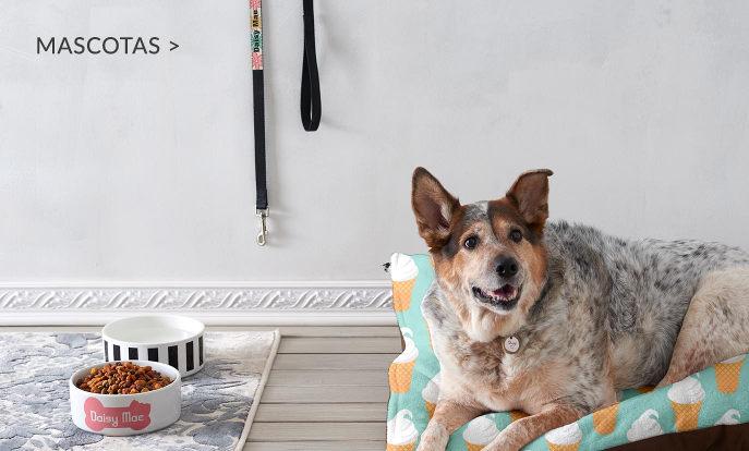 Artículos para las mascotas en Zazzle