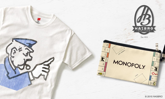 25% Off Monopoly