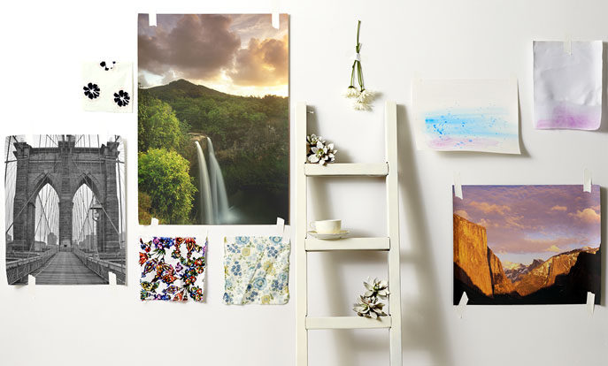 Photography Posters
