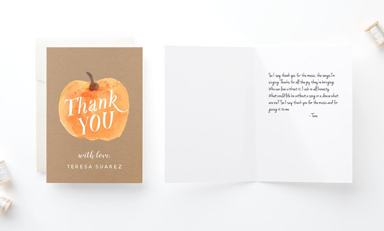 Cards invitations zazzle cards stamps lp greeting cards wide fall 2018 m4hsunfo